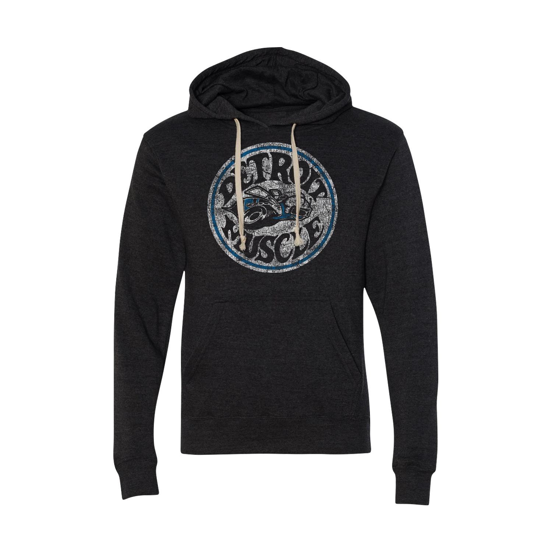 Detroit Muscle Super Bee Sweatshirt