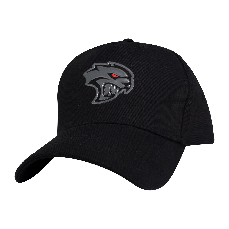 Hellcat Redeye Tonal Cap