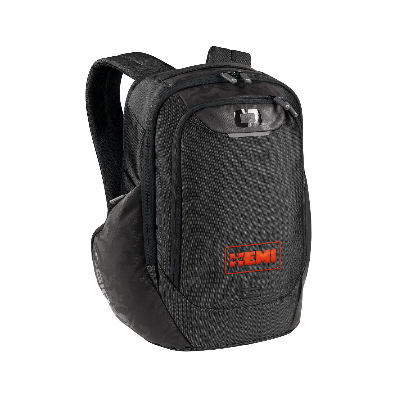 HEMI® Monolithic Backpack