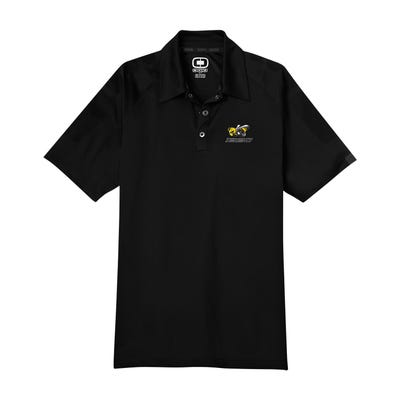 Men's 1320 Angry Bee OGIO Polo