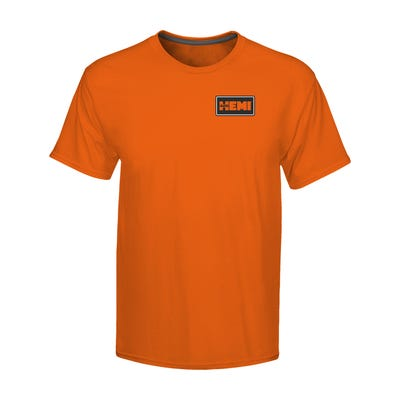 Men's 1968 Charger RT T-shirt