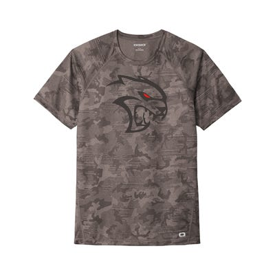 Men's Hellcat Redeye Ogio Performance Shirt