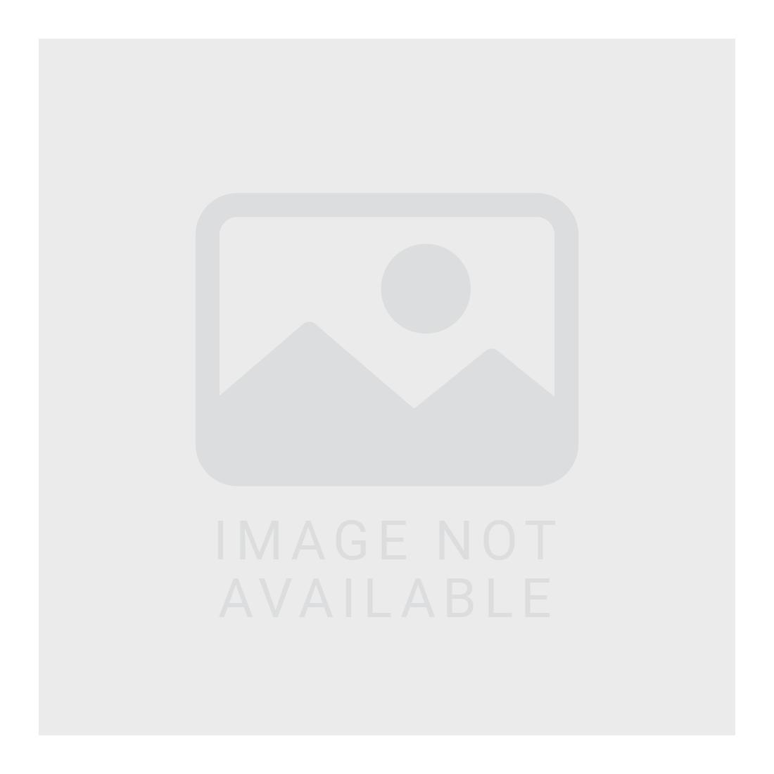 Metal Emblem Cap