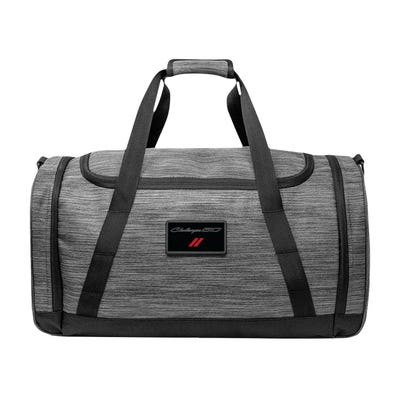 Challenger 50th Anniversary Mission Duffel