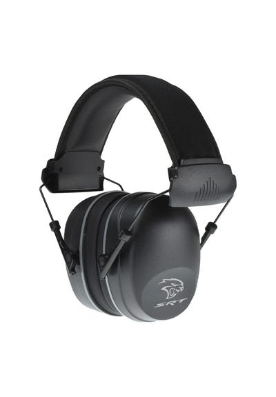 Safety Ear Protection