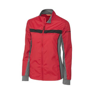 Women's Swish Jacket