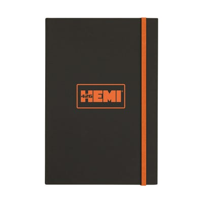 HEMI® Color Pop Journal