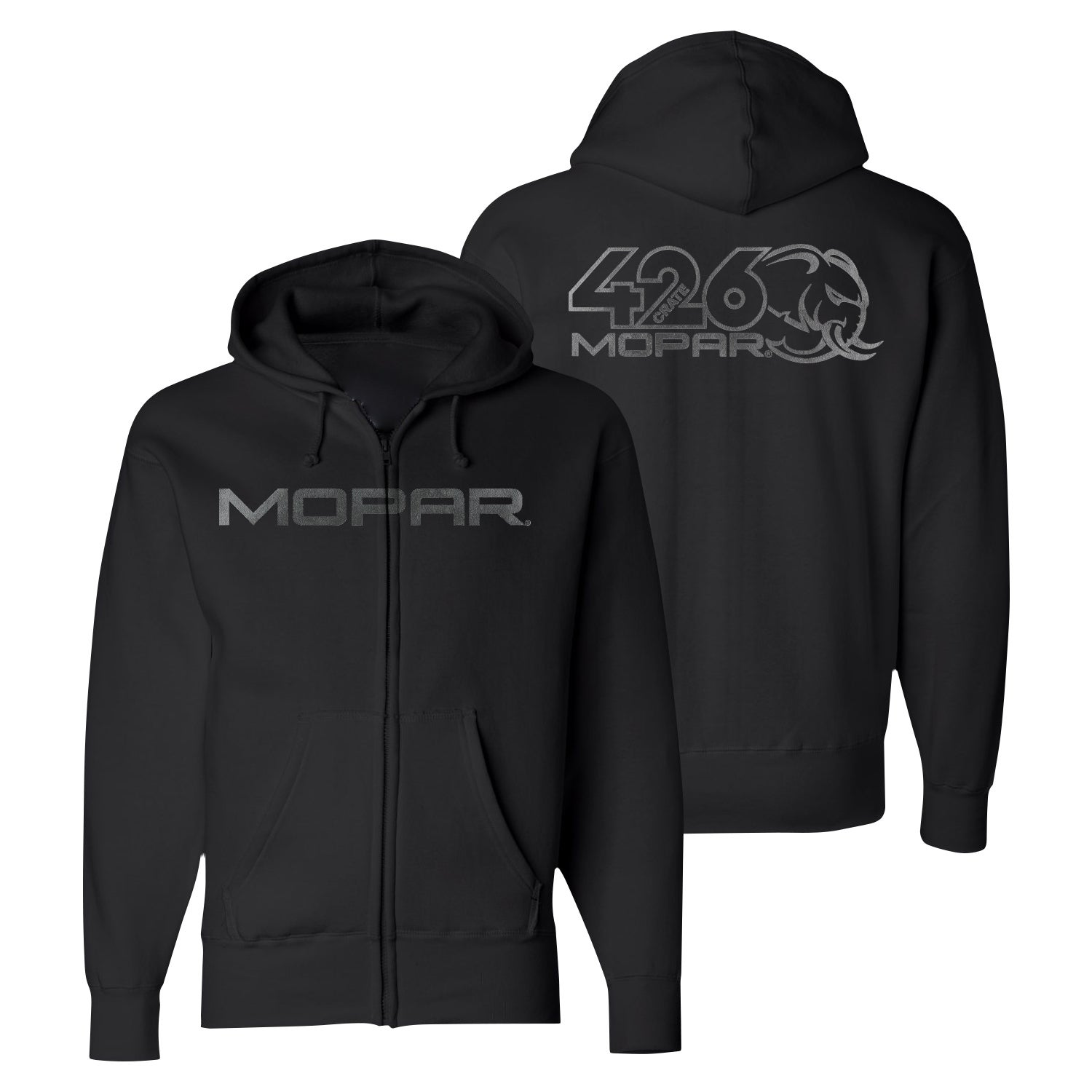 Dodge hoodie men/'s size sweatshirt ram hemi dodge sweatshirt for men hoody